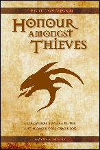 Click here to purchase this new Honour Amongst Thieves PDF edition.