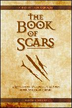 Click here to download this new Book of Scars PDF edition.