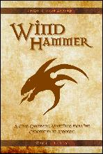 Click here to purchase this new Windhammer PDF edition.