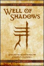 Click here to obtain this new Well of Shadows PDF edition.